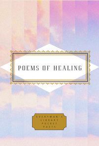 Poems of Healing