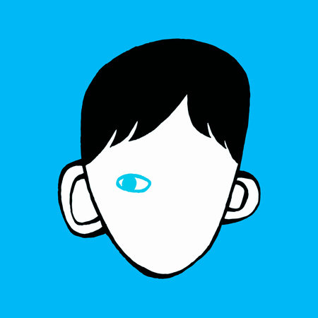 The Daily Wonder App by R. J. Palacio