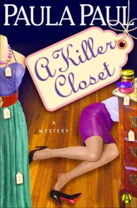 A Killer Closet