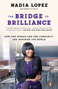 The Bridge to Brilliance