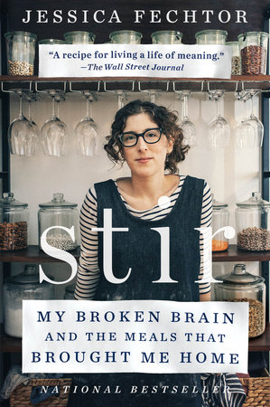 stir-my-broken-brain-and-the-meals-that-brought-me-home