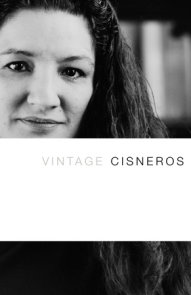 Vintage Cisneros