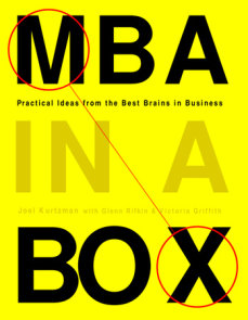 MBA in a Box
