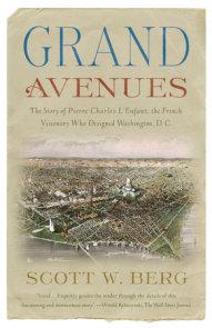 Grand Avenues