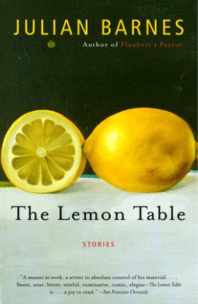 The Firm by John Grisham | PenguinRandomHouse com: Books