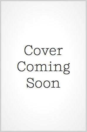 Jacked Vol. 1 by Eric Kripke