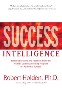 Success Intelligence