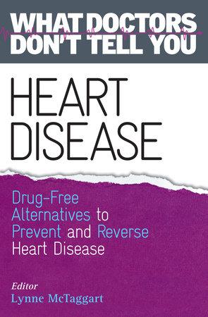 Heart Disease by