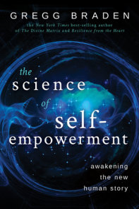 The Science of Self-Empowerment