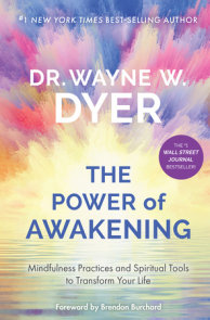 Power of Awakening, The