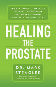 Healing the Prostate