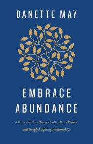 Embrace Abundance