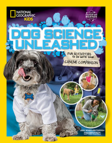 Dog Science Unleashed