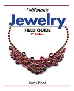Warman's Jewelry Field Guide