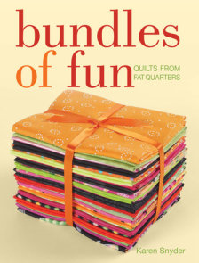 Bundles of Fun