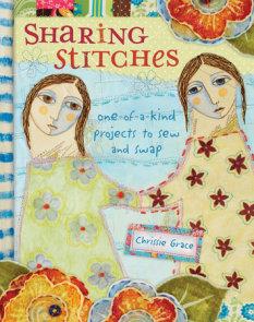 Sharing Stitches
