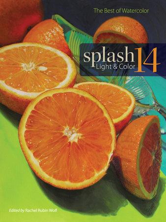Splash 14 by