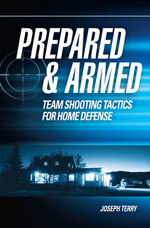 Prepared and Armed by Joseph Terry
