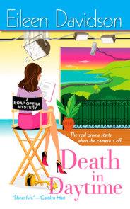 Death In Daytime
