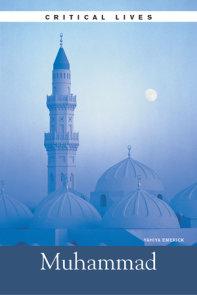 Critical Lives: Muhammad