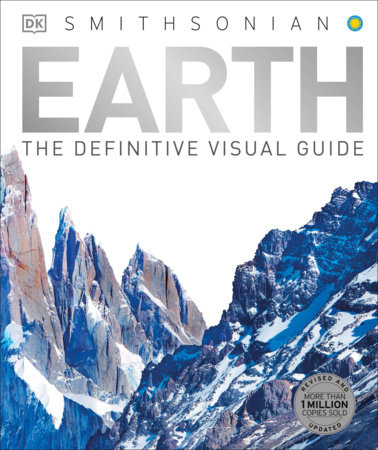Earth (Second Edition) by DK