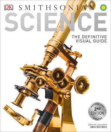 Science by DK