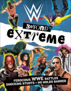WWE Beyond Extreme