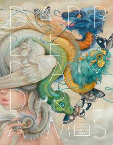 Dappled Daydreams: The Art of Camilla d'Errico
