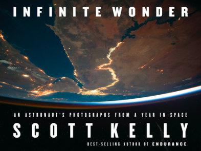 Infinite Wonder