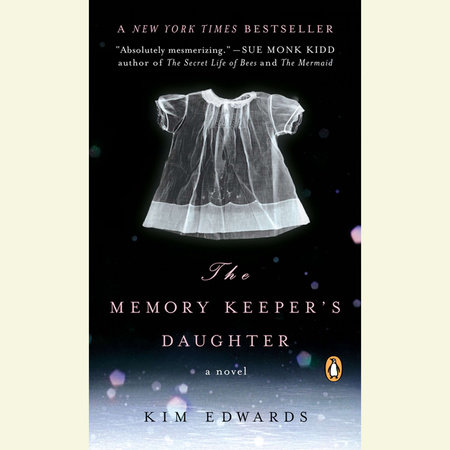 the memory keepers daughter full movie
