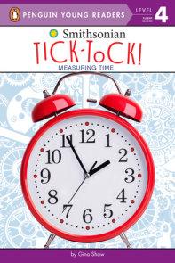 Tick-Tock!