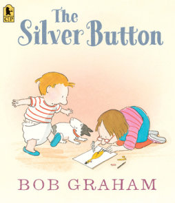 The Silver Button