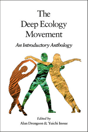 The Deep Ecology Movement
