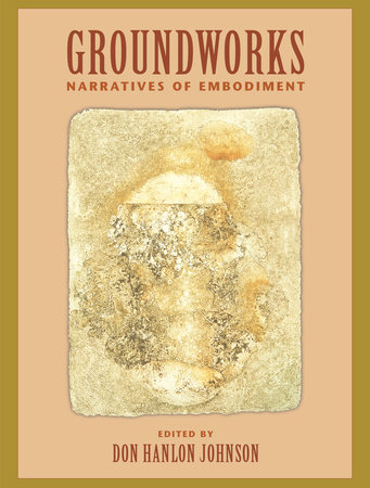 Groundworks by