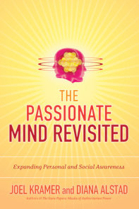 The Passionate Mind Revisited
