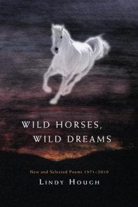 Wild Horses, Wild Dreams