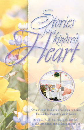 Stories for a Kindred Heart by