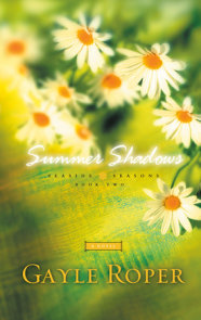 Summer Shadows