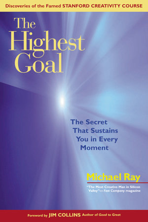 The Highest Goal by Michael Ray