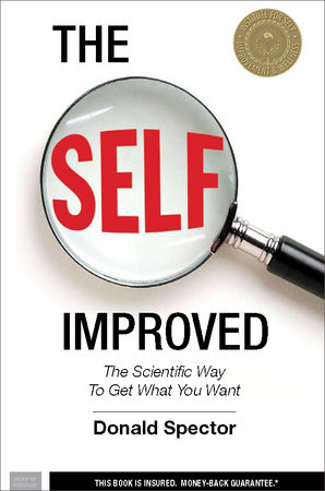 The SELF, Improved by Donald Spector