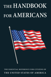The Handbook for Americans