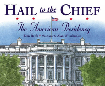Hail to the Chief