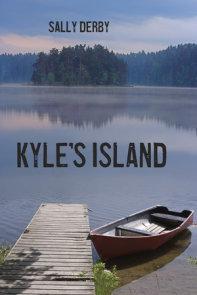 Kyle's Island