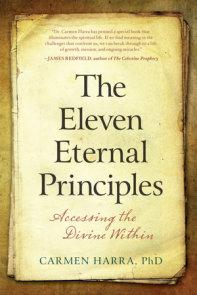 The Eleven Eternal Principles