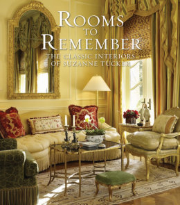 Rooms to Remember