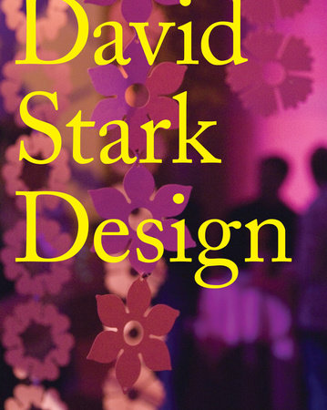 David Stark Design by David Stark