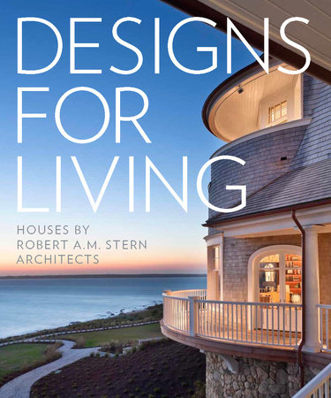 Designs for Living by Randy M. Correll, Gary L. Brewer, Grant F. Marani and Roger H. Seifter