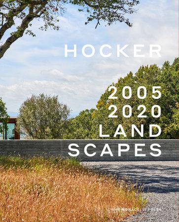 Hocker by Hocker