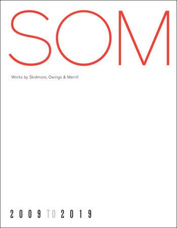 SOM by SOM