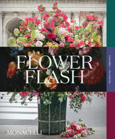 Flower Flash